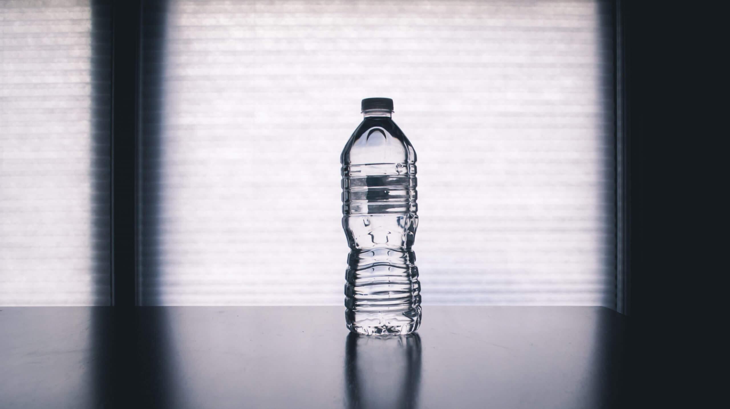 5 règles pour maintenir l'hydratation et améliorer la composition du corps