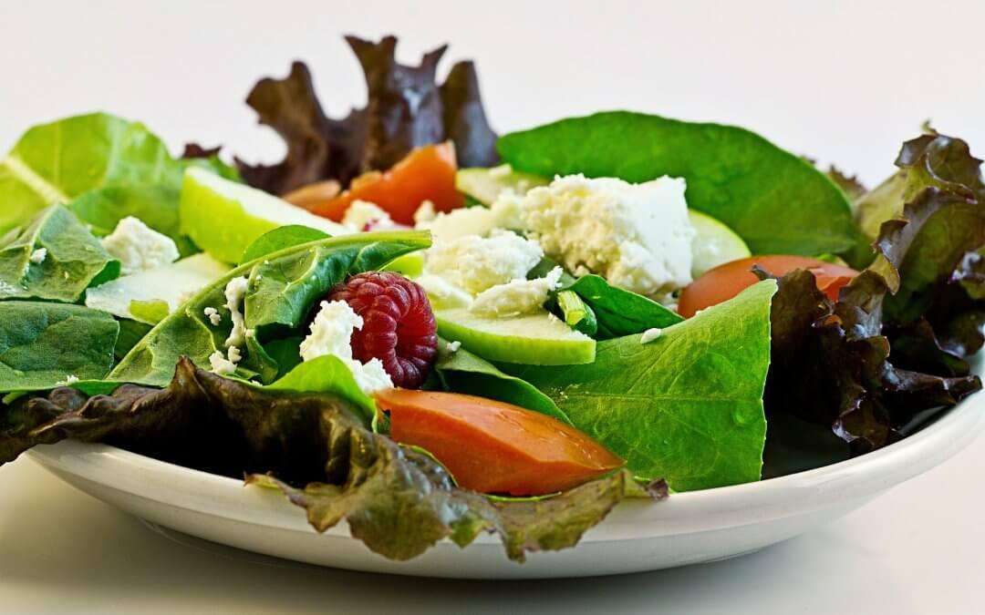 Comment écraser vos envies de manger quand vous êtes au régime